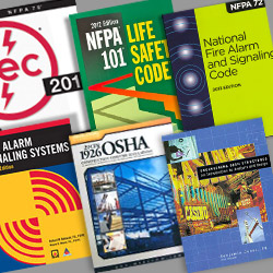 Complete Set Of Approved Reference Books For The Unlimited
