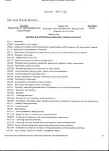 Chapter 455 Statutes - 2016