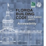 FL Accessibility COde 2017