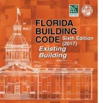 FL Existing Code 2017
