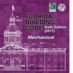 FL Mechanical Code 2017