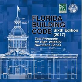 FL Test Protocols 2017