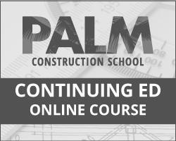 pcs_ce_online_course
