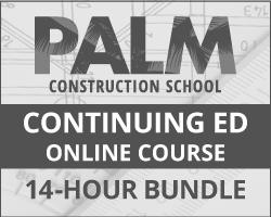 pcs_ce_online_course_bundle