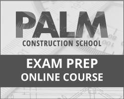 pcs_ep_online_course