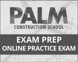 pcs_ep_online_practice_exam