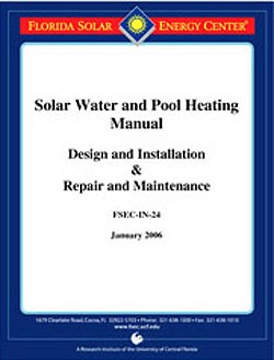 Exam books product categories palm construction school solar water pool heating manual 2006 fandeluxe Image collections