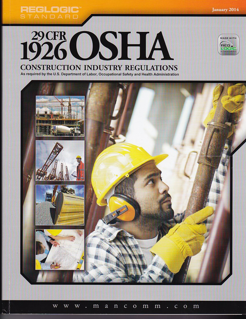 Construction Academic Books