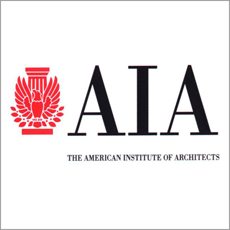 Aia a701