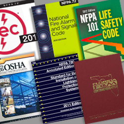 Complete Set Of Approved Reference Books For The